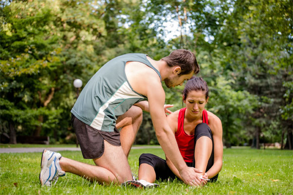 Is A Sports Medicine Chiropractor Right For You